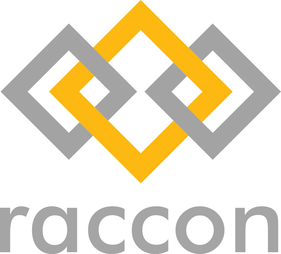 Raccon GmbH